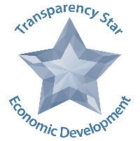 Transparency - Economic Development