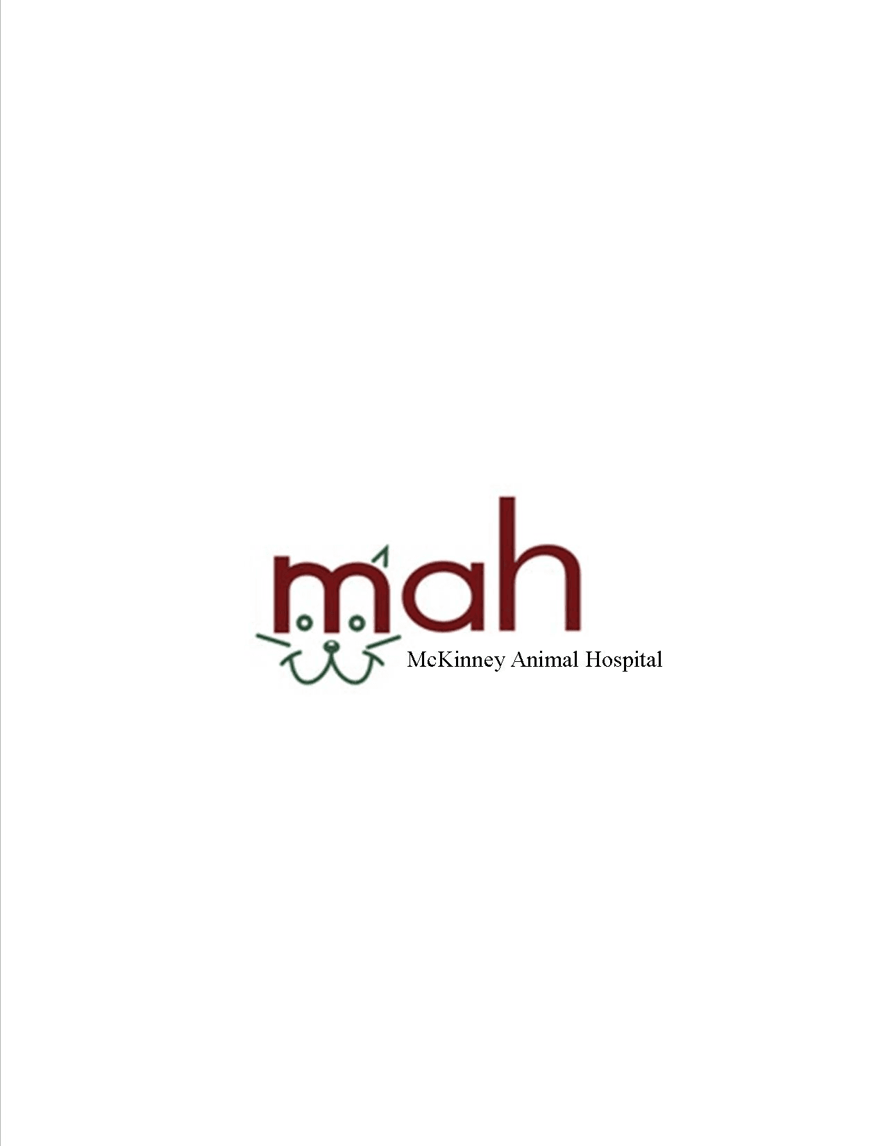 Logowithmah