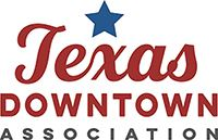 Texas Downtown Association