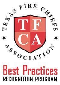 TFCA Best Practices Logo