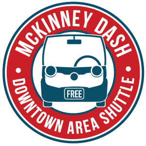 DASH - Downtown Area Shuttle