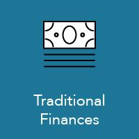 Traditional Finances