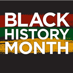 McKinneys Black-History-Month