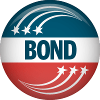 Bond_Button