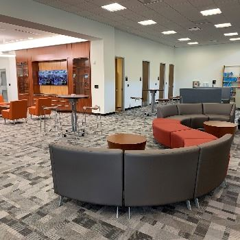 New Lobby Furniture 2020