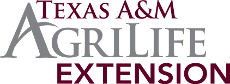 TAMU Agrilife Opens in new window