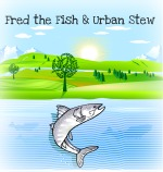 Fred the fish icon.jpg