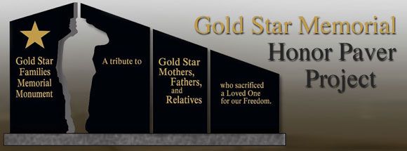 Gold Star Paver Program