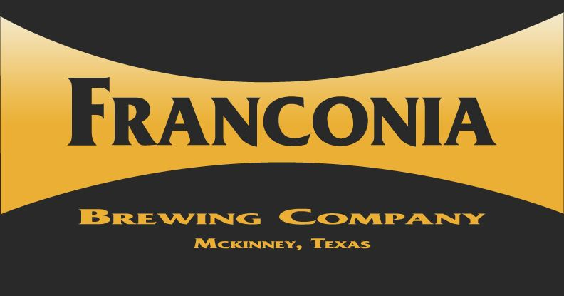 Franconia Opens in new window