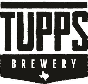 TUPPS Brewery Opens in new window