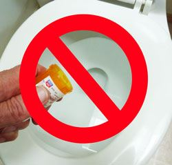 drugs-dont-flush