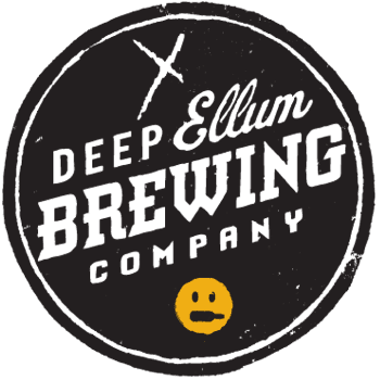 Deep Ellum Brewing Company Stage Opens in new window