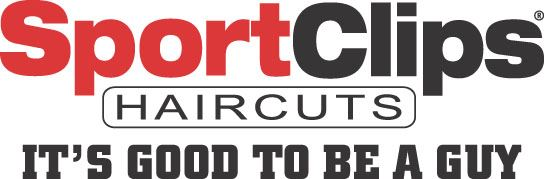 Sports Clips Opens in new window