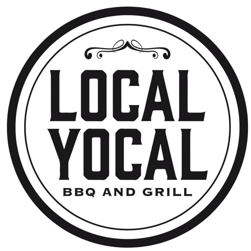 Local Yocal Bar and Grill