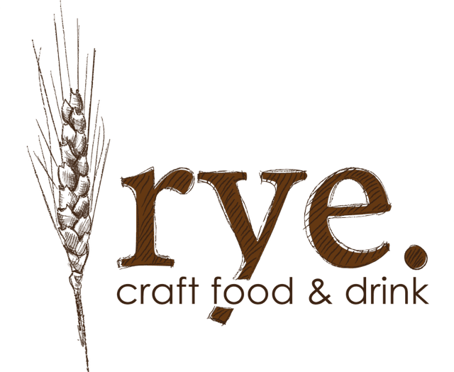 Rye Craft Food and Drink