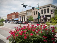 DowntownSpring2011.jpg