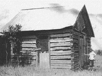 Peters Colony Cabin 2.jpg