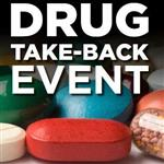 Drug Take-Back