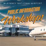 Airport Public Information Workshop