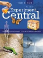 Experiment CentraL Opens in new window