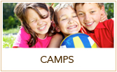 Parks and Recreation Camps