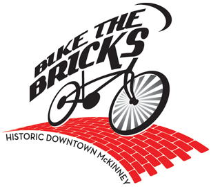 Bike the Bricks