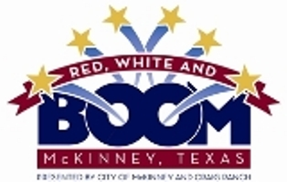 Red White and Boom logo.jpg