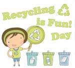 Recycling is fun no date icon.JPG