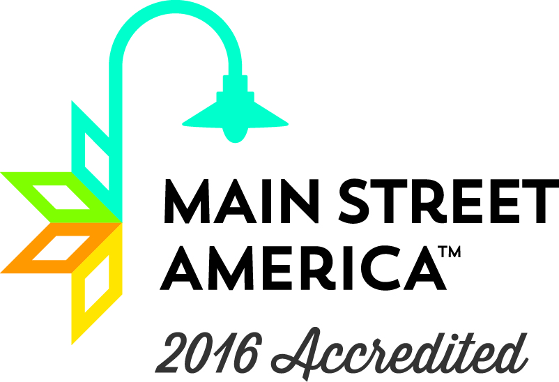 National Main Street Program